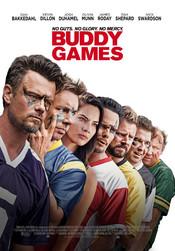 buddy games poster.JPG