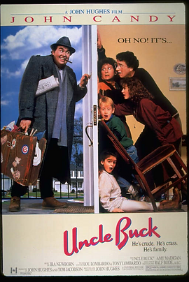 Uncle Buck.PNG