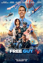 Free Guy.PNG