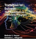 Transition to Sucess book 2.JPG