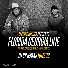 Florida Georgia Line 1080x1080 Social Me