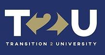 t2u logo.JPG