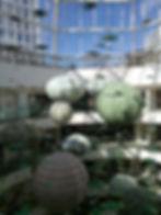 Chelsea Design Centre
