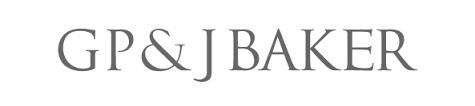 GP&J Baker logo.png