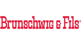brunschwig-logo.jpg