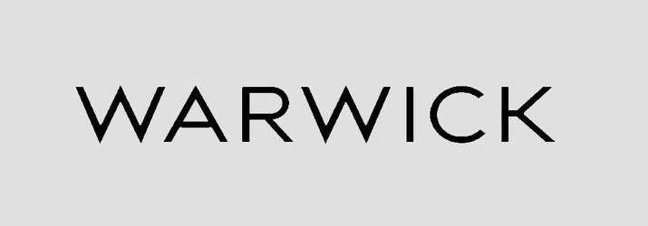 WARWICK logo 2.jpg