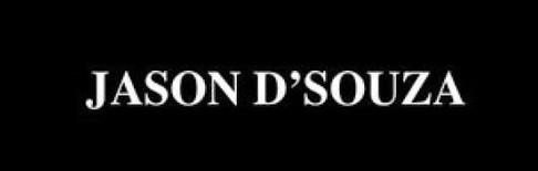 jason d'souza logo 2.jpg