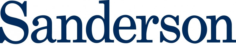 Sanderson-fabrics logo.jpg