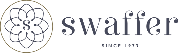 Swaffer Logo.png