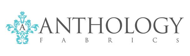 Anthology logo.jpg