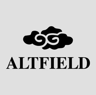 ALTFIELD.jpg