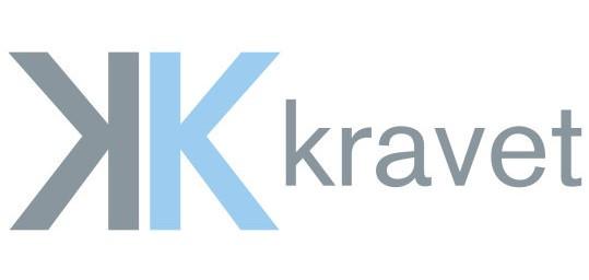 Kravet_Logo 2.jpg