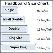 Headboard size chart.jpg