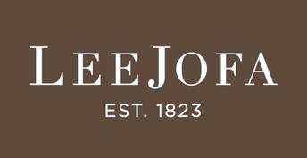 LeeJofa logo 2.png