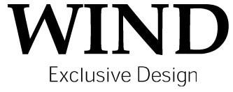 Wind fabrics logo.jpg