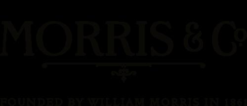 Morris-Co-logo.png