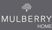 Mulberry Home logo 2.jpg