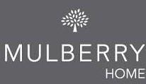 Mulberry Home logo 2.jpg
