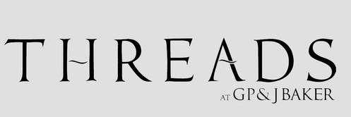 THREADS logo 2.jpg