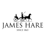 James Hare Logo.png