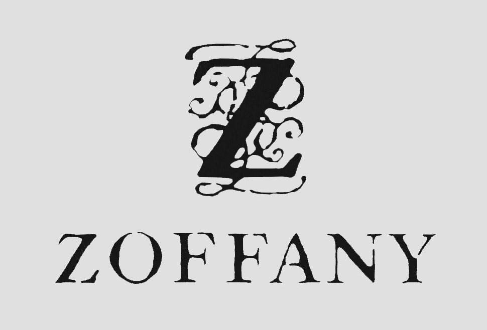 ZOFFANY logo 2.jpg
