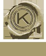 Kobe Fabrics logo.png