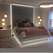 Guest bed headboard.jpg