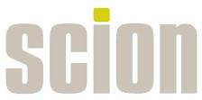 Scion logo 2.jpg