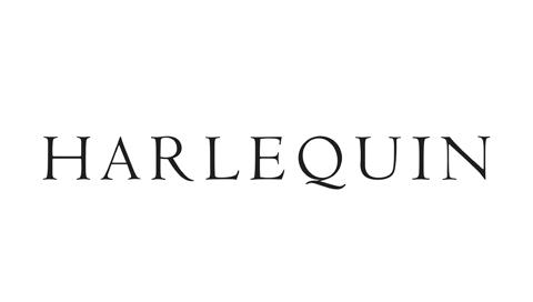 harlequin_logo.png