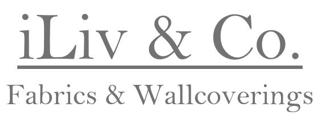 iLiv logo.png