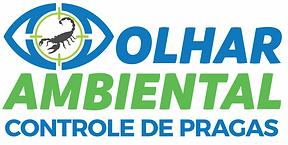 Logomarca 2019 Olhar Ambientalpng.png