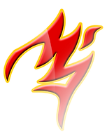 FLAME-MA-Logo-Faded-Oriented.png