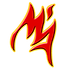FLAME-MA-Logo square.png