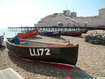 Bognor-Regis-Council-20.jpg