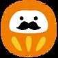 daruma2_orange.png