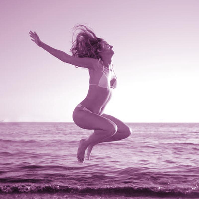 Beachi Bikini