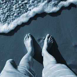Feetz.png