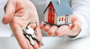tlmd-hipoteca-compra-vivienda.jpg