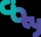 Nornir CIOTY IoT Smart City collaboration network