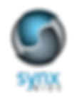 Nornir SynxBIOS RTW Real Time Web Tools