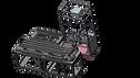 6面自動検査機