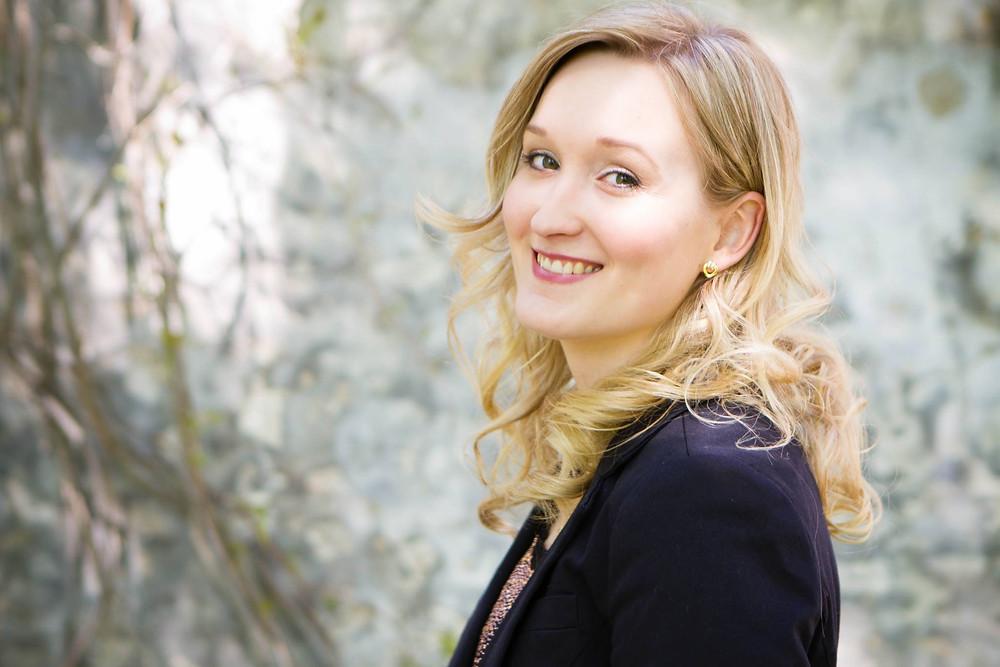 Susan Yli-Knuuttila