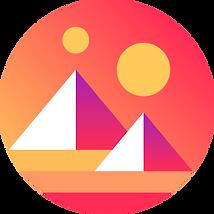 decentraland-mana-logo.png