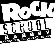 http://33.agendaculturel.fr/static/im/art_org/l/logo-rock-school-54879.jpg