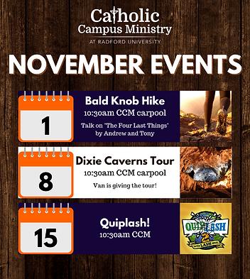Copy of Event Calendar (1).png
