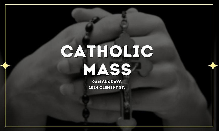 Catholic Mass (1).jpg