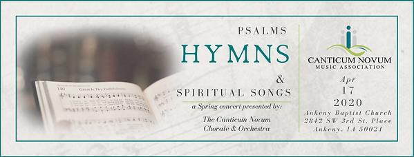 Canticum Novum Spring Concert-FB Cover.p