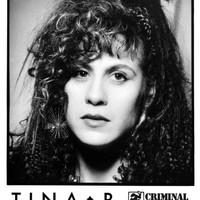 TinaB-Criminal.jpeg