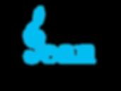 Jammin Jean_Logo_FNL.png