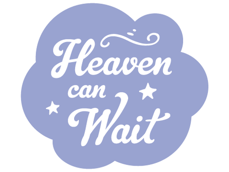 Heaven Can Wait Membership Program